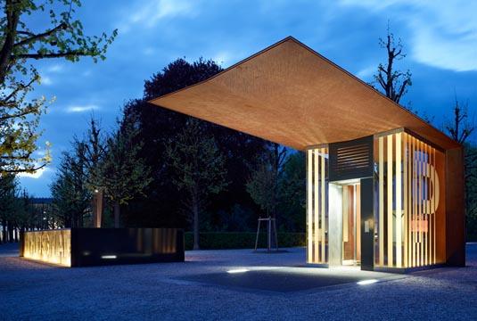 Architekten Karlsruhe gassmann architekten wettbewerb studentenwohnungen karlsruhe
